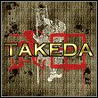 Takeda (PC)