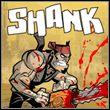 Shank (X360)