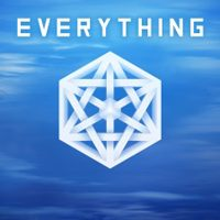 Everything (Switch)