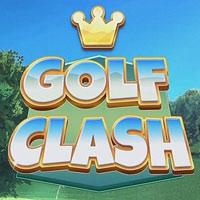 Golf Clash (iOS)