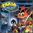 Crash Bandicoot: The Wrath of Cortex (GCN)