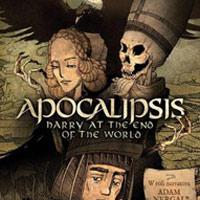 Apocalipsis (AND)
