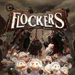 Flockers (PS4)