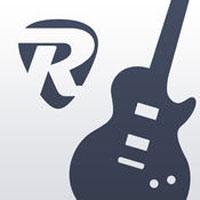 Rocksmith (iOS)