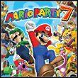 Mario Party 7 (GCN)