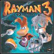 Rayman 3: Hoodlum Havoc (GCN)