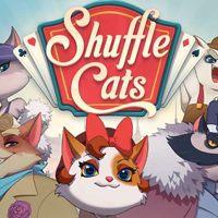 Shuffle Cats (WWW)