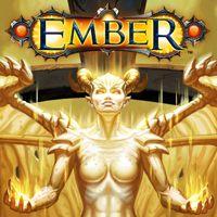 Ember (iOS)