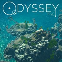 Odyssey: The Next Generation Science Game (PC)