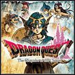 Dragon Quest IV: Chapters of the Chosen (NDS)