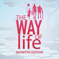 The Way of Life: Definitive Edition (PC)