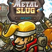 Metal Slug Infinity (AND)