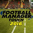 Football Manager Touch 2016 (AND)