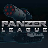 Panzer League (iOS)