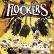 Flockers (AND)