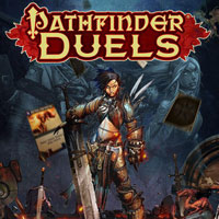 Pathfinder Duels (AND)