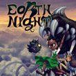 EarthNight (PSV)
