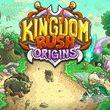 Kingdom Rush Origins (AND)