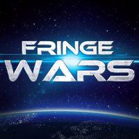 Fringe Wars (XONE)