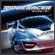 Ridge Racer (2012) (PSV)