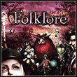 Folklore (PSP)