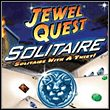 Jewel Quest Solitaire (NDS)