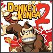 Donkey Konga 2: Hit Song Parade (GCN)