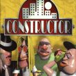 Constructor (PSP)