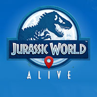 Jurassic World Alive (AND)