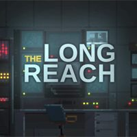 The Long Reach (PSV)