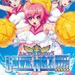 Arcana Heart 3: Love Max!!!!! (PSV)