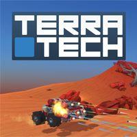 TerraTech (Switch)