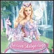 Barbie of Swan Lake: The Enchanted Forest (PC)
