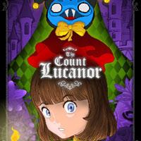 The Count Lucanor (XONE)