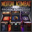 Mortal Kombat Arcade Kollection (X360)