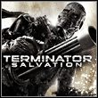 Terminator Salvation: The Videogame (PS3)