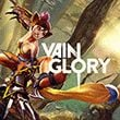 Vainglory (AND)