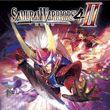 Samurai Warriors 4-II (PSV)