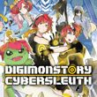 Digimon Story: Cyber Sleuth (PSV)