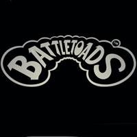 Battletoads (XONE)