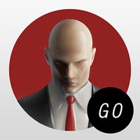 Hitman GO: Definitive Edition (PS4)