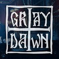 Gray Dawn (PC)