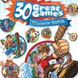 Family Party: 30 Great Games Obstacle Arcade (WiiU)