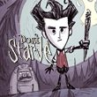 Don't Starve: Pocket Edition (iOS)