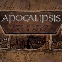 Apocalipsis (PC)