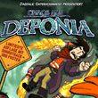 Chaos on Deponia (XONE)