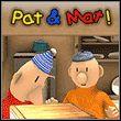 Pat & Mat: The Game (PC)