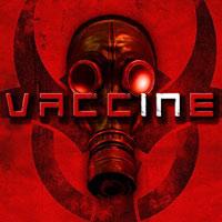 Vaccine (PS4)