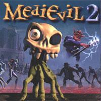 MediEvil 2 (PS1)