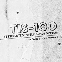 TIS-100 (PC)